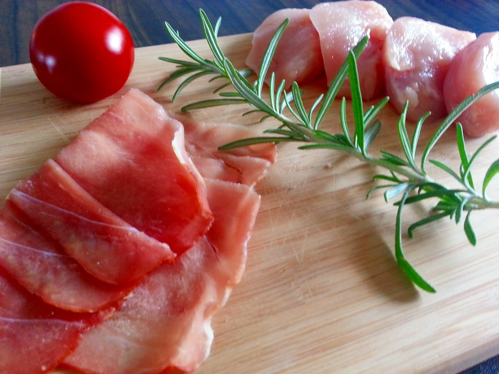 Leichte Alternativen: Mageres Fleisch – leicht-essen.de